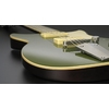 Guitarra Yamaha Revstar RS502T Bowden Green c/ Bag