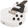 Guitarra Epiphone Les Paul Studio Limited Edition Alpine White