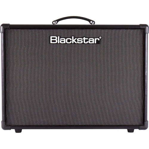 Amplificador de Guitarra Blackstar ID Core STR100 de 100 Watts RMS - Acompanha Footswitch