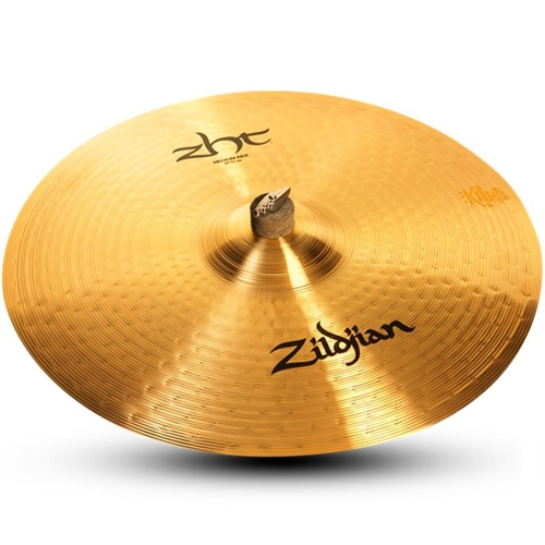"Prato Zildjian ZHT Medium Ride de 20"" - ZHT20MR"
