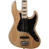 Contrabaixo Tagima Classic Series TJB 4 Jazz Bass Natural