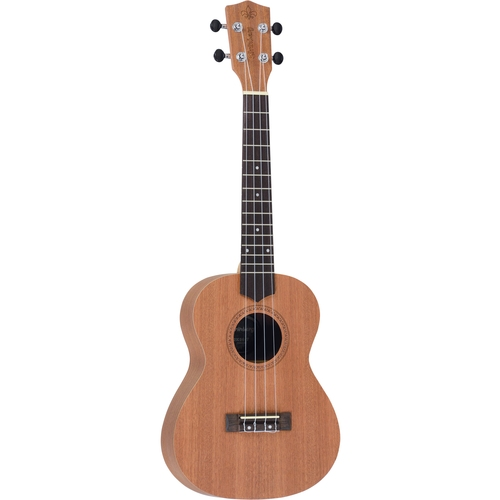 Ukulele Strinberg Tenor UK-06T Mogno Fosco