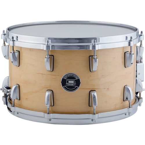 "Caixa de Bateria D-One MS1408DC de Maple 14"" x 8"""