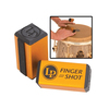 Shaker de Dedo LP Finger Shot LP442F