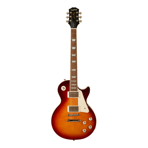 Guitarra Epiphone Les Paul Standard 60s Iced Tea